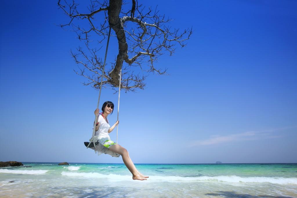 Phuket Weather1