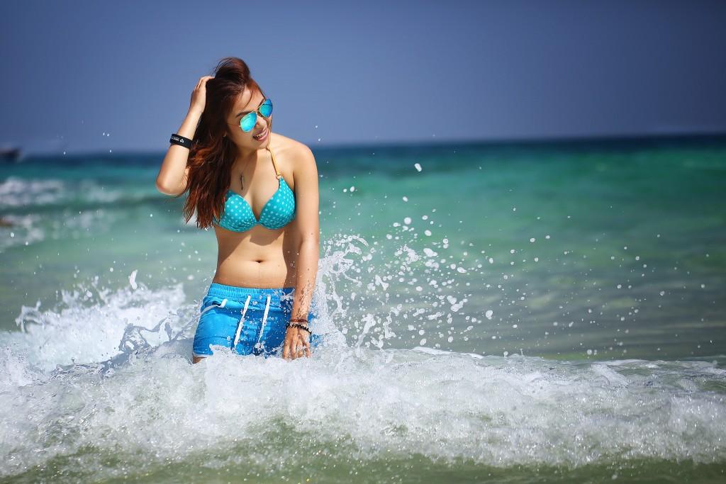 Phuket Weather2