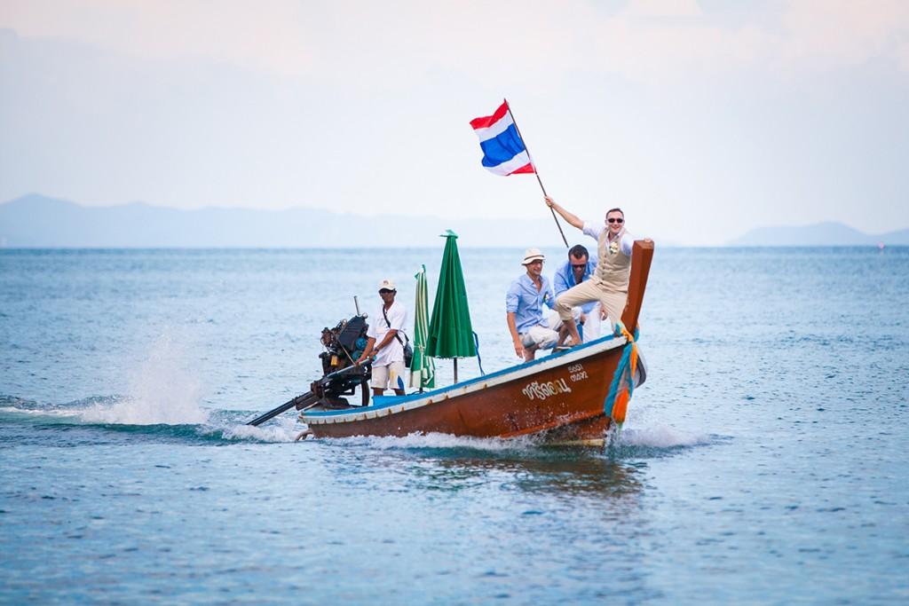 wedding-cape-panwa-phuket