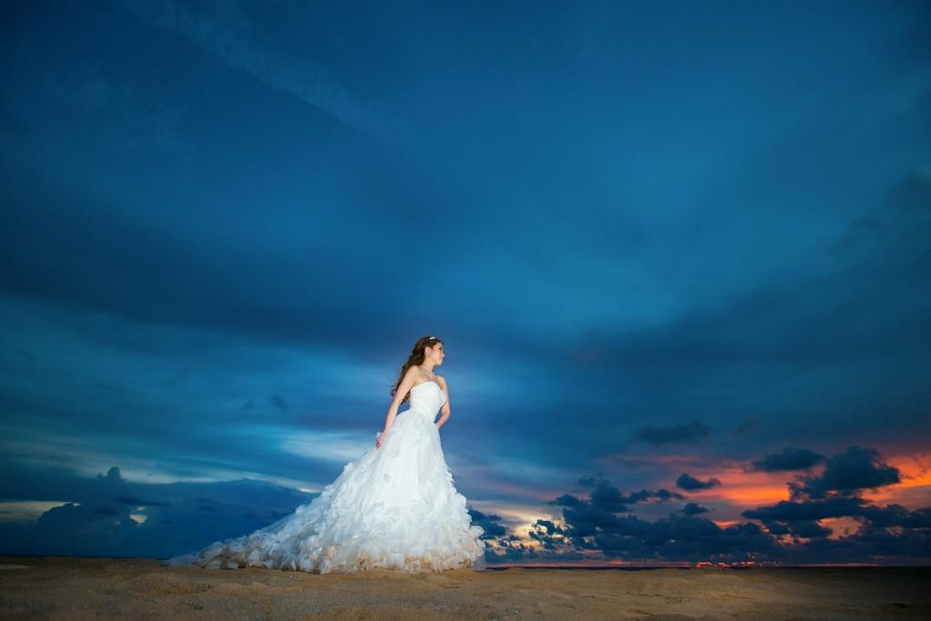 Pavilions-Phuket-photographer