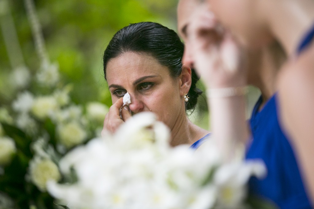 Wedding at  Sarojin