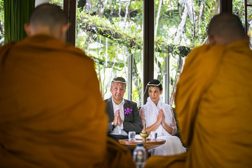 Thai-weddding-sarojin-Thailand