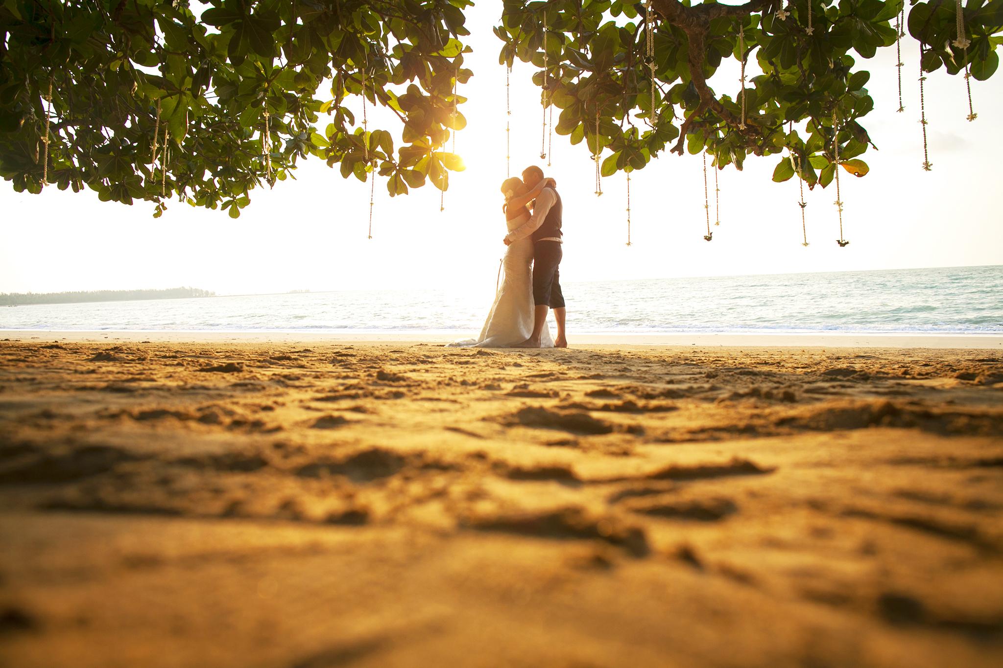 Wedding Thailand_366 copy